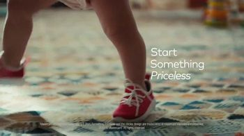 MasterCard TV Spot, 'Keep Moving' - Thumbnail 10