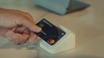 MasterCard TV Spot, 'Keep Moving' - Thumbnail 3