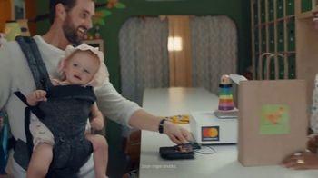 MasterCard TV Spot, 'Keep Moving' - Thumbnail 6