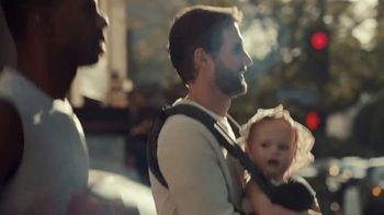 MasterCard TV Spot, 'Keep Moving' - Thumbnail 7