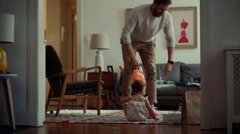 MasterCard TV Spot, 'Keep Moving' - Thumbnail 8