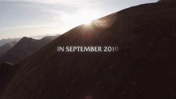 Visit Scotland TV Spot, '2019 Solheim Cup' - Thumbnail 1