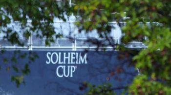 Visit Scotland TV Spot, '2019 Solheim Cup' - Thumbnail 3
