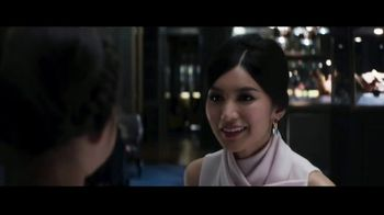 Crazy Rich Asians - Alternate Trailer 3