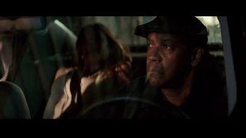 The Equalizer 2 - Alternate Trailer 25
