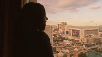 Visit Las Vegas TV Spot, 'Party of One'