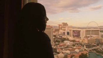 Visit Las Vegas TV Spot, 'Party of One' - Thumbnail 3