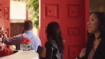 Visit Las Vegas TV Spot, 'Party of One' - Thumbnail 4