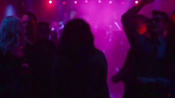 Visit Las Vegas TV Spot, 'Party of One' - Thumbnail 6