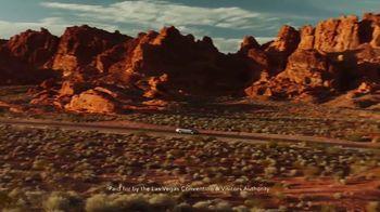 Visit Las Vegas TV Spot, 'Party of One' - Thumbnail 8