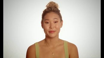 No Bully TV Spot, 'Shred Hate: Love Yourself' Featuring Chloe Kim