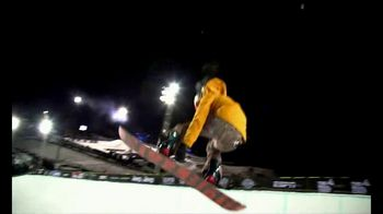 No Bully TV Spot, 'Shred Hate: Love Yourself' Featuring Chloe Kim - Thumbnail 5