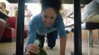 Lysol Laundry Sanitizer TV Spot, 'They Can't Live Without It Protection' - Thumbnail 3
