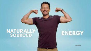 Hydroxycut Pro Clinical TV Spot, 'Vitamins'