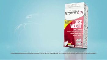 Hydroxycut Pro Clinical TV Spot, 'Vitamins' - Thumbnail 1