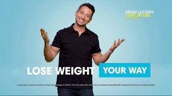 Hydroxycut Pro Clinical TV Spot, 'Vitamins' - Thumbnail 2