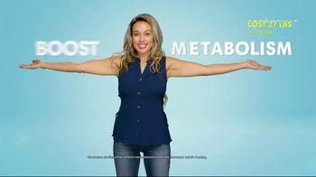 Hydroxycut Pro Clinical TV Spot, 'Vitamins' - Thumbnail 3