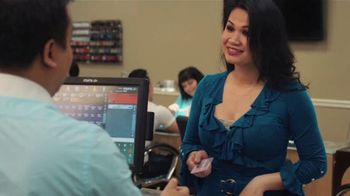 American Express TV Spot, 'In Focus: Mid-Year Check Up' Featuring Ramon Ray - Thumbnail 7