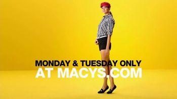 Macy's TV Spot, 'Surprise: Free Shipping' - Thumbnail 2