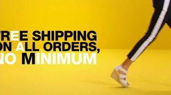 Macy's TV Spot, 'Surprise: Free Shipping' - Thumbnail 4