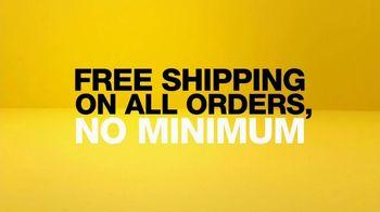 Macy's TV Spot, 'Surprise: Free Shipping' - Thumbnail 5