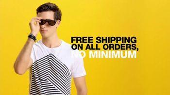 Macy's TV Spot, 'Surprise: Free Shipping' - Thumbnail 6