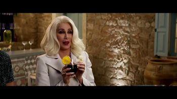 Mamma Mia! Here We Go Again - Alternate Trailer 43