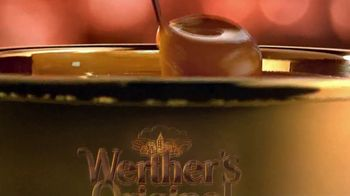 Werther's Original Caramel Popcorn TV Spot, 'Love It Even More' - Thumbnail 2