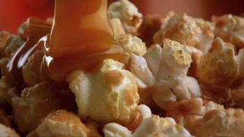 Werther's Original Caramel Popcorn TV Spot, 'Love It Even More'