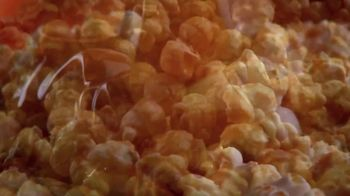 Werther's Original Caramel Popcorn TV Spot, 'Love It Even More' - Thumbnail 5
