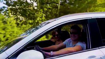 Honda Summer Spectacular Event TV Spot, 'Kick Off Summer' [T2] - Thumbnail 5
