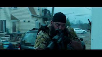 The Equalizer 2 - Alternate Trailer 26