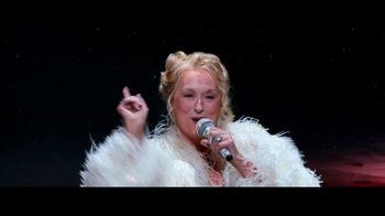 Mamma Mia! Here We Go Again - Alternate Trailer 39