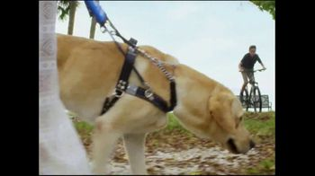 Southeastern Guide Dogs TV Spot, 'A Dog I'm Not' - Thumbnail 4