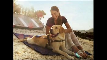 Southeastern Guide Dogs TV Spot, 'A Dog I'm Not' - Thumbnail 6
