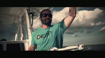 Deep Apparel TV Spot, 'Live Your Obsession' - Thumbnail 5