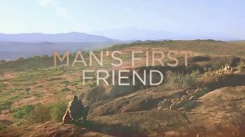CuriosityStream TV Spot, 'Man's First Friend' - Thumbnail 8
