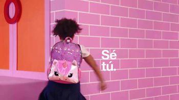 Target TV Spot, 'Regreso a clases: ¡Dale pa'rriba!' [Spanish] - Thumbnail 5