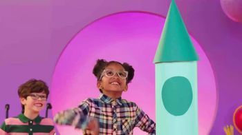 Target TV Spot, 'Regreso a clases: ¡Dale pa'rriba!' [Spanish] - Thumbnail 7