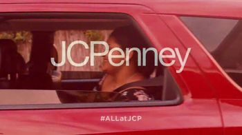 JCPenney Mystery Sale TV Spot, 'Coupon' Song by Redbone - Thumbnail 9
