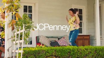 JCPenney Mystery Sale TV Spot, 'Coupon' Song by Redbone - Thumbnail 1
