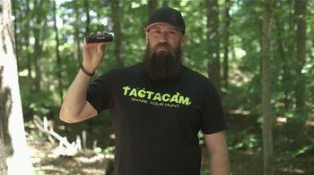 Tactacam 5.0 TV Spot, 'Facebook Live' Featuring Kip Campbell - Thumbnail 10
