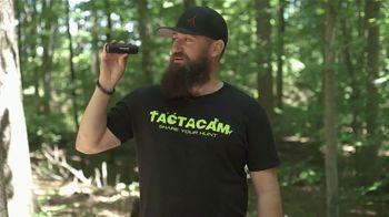Tactacam 5.0 TV Spot, 'Facebook Live' Featuring Kip Campbell - Thumbnail 5