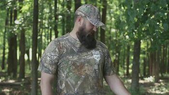 Realtree Edge TV Spot, 'Stick Out' - Thumbnail 8