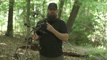 Hoyt Archery REDWRX Series TV Spot, 'Shock Pod' - Thumbnail 5