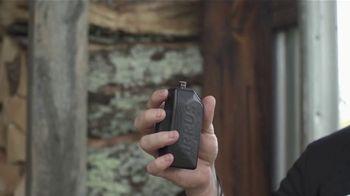 Cirrus Outdoors Wind Indicator TV Spot, 'Led Lights' Featuring Kip Campbell - Thumbnail 6