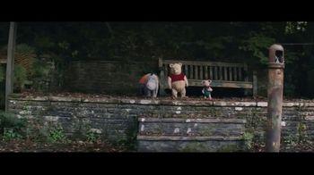Christopher Robin - Alternate Trailer 18