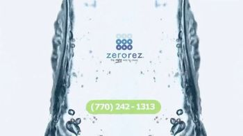 Zerorez TV Spot, 'Grab the Dirt' - Thumbnail 9