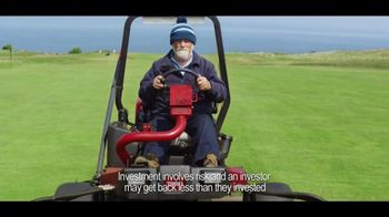 Aberdeen Standard Investments TV Spot, 'Always Moving Ahead'