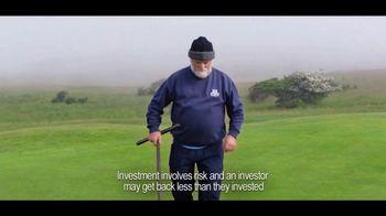 Aberdeen Standard Investments TV Spot, 'Always Moving Ahead' - Thumbnail 4